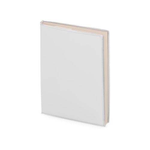 Bloc notas 100 hojas  blanco