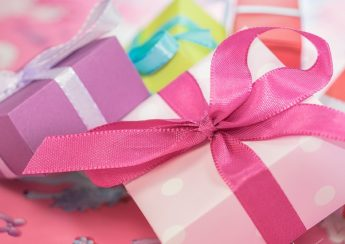 regalos publicitarios