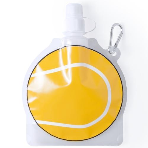 Bidon  550ml Tenis