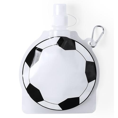 Bidon 550ml Futbol
