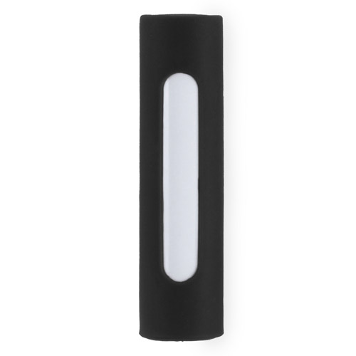 power bank negro